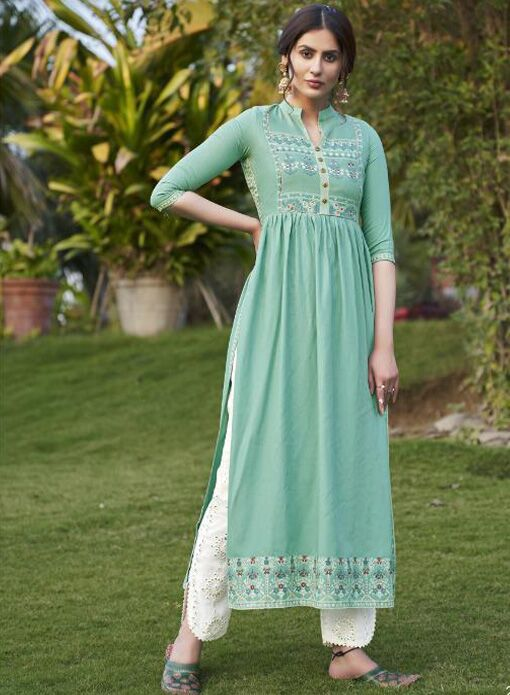 Readymade suits online in Canada uk usa