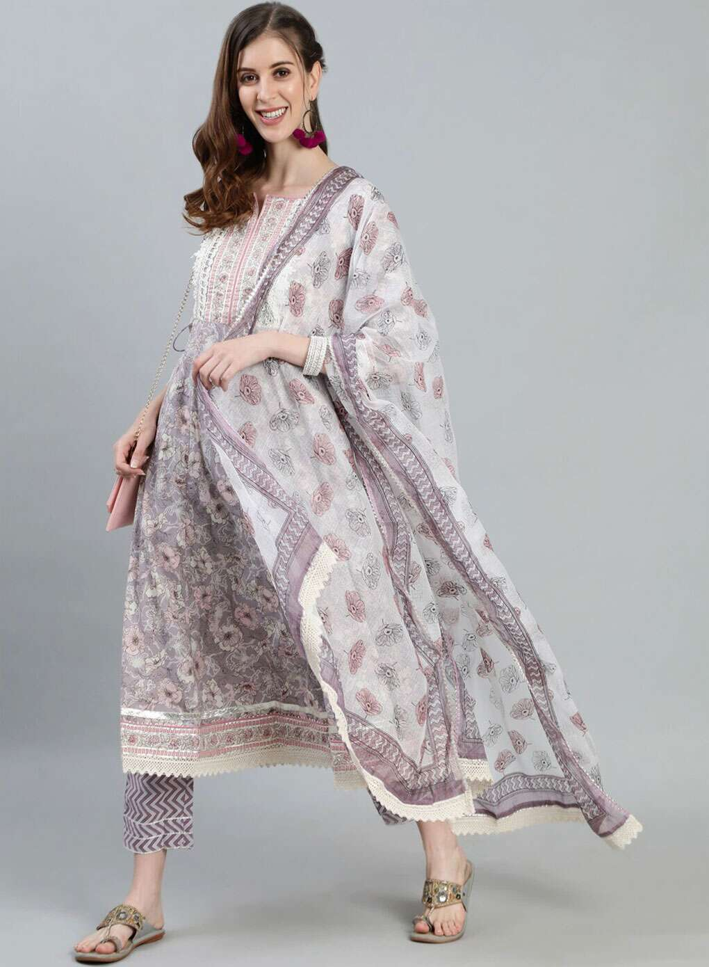 buy Cotton Suits online in canada usa uk