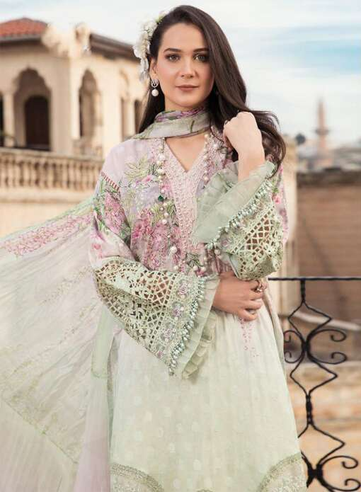 Buy pakistani suits online in canada