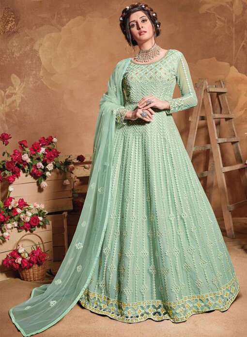 Buy Eid Dreeses online in Canada usa uk