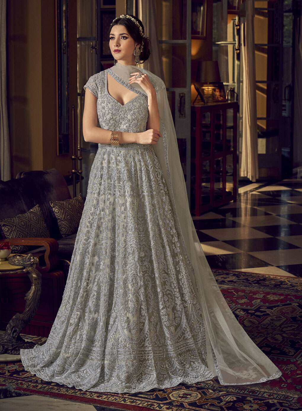 buy eid special pakistani dresses online in canada usa uk
